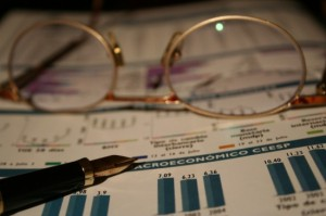 macro-550x366-300x199 Урок №5: Налоги и преимущество корпораций