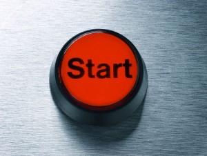 start-300x226 С чего начинается успешный бизнес?