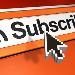 subscribe-290x290 Продвижение сайта с помощью Subscribe