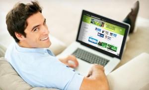t440x300-300x182 Как установить контактную форму на блог
