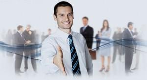 timthumb.php_-300x163 Автоматизация Email рассылки — Готовая формула успешного бизнеса!