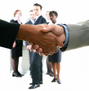 zoom-22884628737-293x300 Как отвечать на возражения при продажах