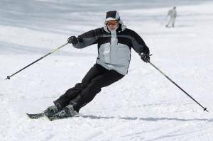 12079-300x199 Катание на лыжах и самосовершенствование