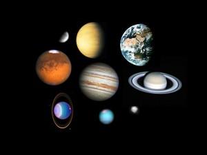 1328-300x225 Влияние планет на жизнь и здоровье человека