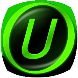 135919311261 Не можете удалить программу обычным способом? Вам поможет IObit Uninstaller!