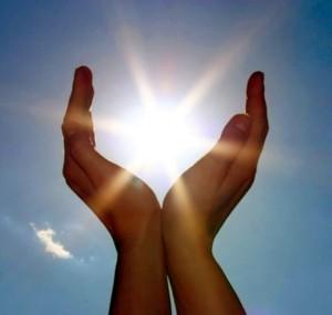 7299669-300x285 Психология успеха: Я вижу Бога везде…