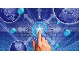 9710520_521f41994fe59-300x224 Итоги, достижения и планы интернет-предпринимателя