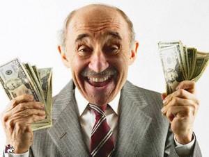 Legqki_put_k_-dengam-300x226 Как заработать капитал на собственный бизнес?