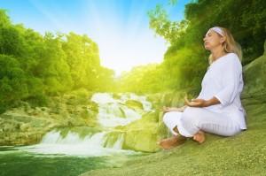 Parar-Mente-300x199 Что значит жизнь в медитации