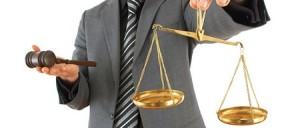 e03968f5dd7c32d5eedb4a48b20da35a-300x128 Тонкости юридических услуг для бизнеса