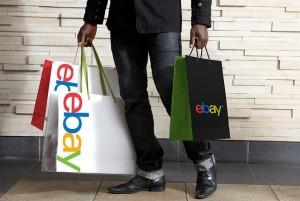 ebay_1-300x201 Ebay - плюсы и минусы