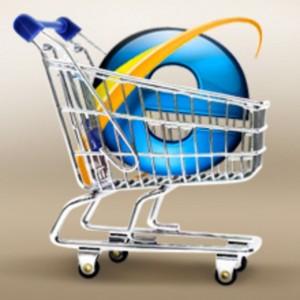 eec56b0b4d03fb2400913f4f8c00cfe3680a3360-300x300 Рынок интернет рекламы – анализ, перспективы, прибыль
