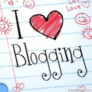 i_love_blogging1-300x300 Что такое блоггинг и с чем его постят?