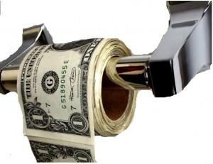 save-on-ac-electric-bill-300x231 В каком тоннеле Вы и Ваши деньги?