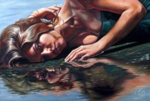thumbs_surface_by_eirescei-d4itv19_by_erika-craig600_403-300x201 Мой свежий опыт духовного и телесного очищения
