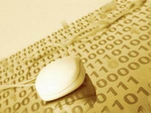 web3-300x225 Как дать рекламу в интернете