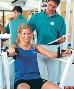 111102033741-250x300 Обзор двух профессий: Частный авто-инструктор и Инструктор по фитнесу