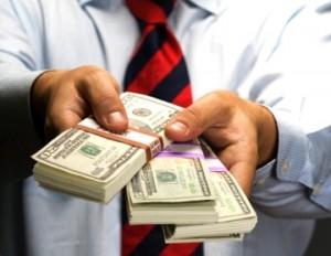20120530_16_38_04591-300x232 Как получить кредит наличными в день обращения?