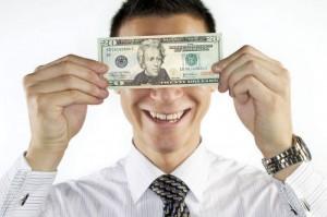 475295-300x199 Когда же Вы начнете зарабатывать реальные деньги?