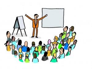 63336565fbc279b7aea0818a16db0ca6-300x225 Тренинги – лучший способ обучения персонала