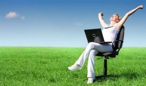 Gde-luchshe-rabotat-frilanseru-1-300x176 Бизнес в интернете – ваш старт в новую жизнь
