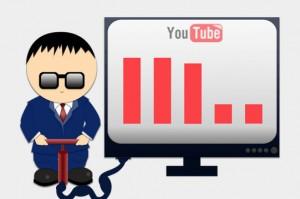 PumpYT-300x199 Особенности раскрутки и продвижения на YouTube для вашей компании