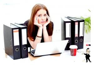 article-10711_2-300x207 Как настроиться на работу до и после отпуска