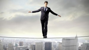 bg3-1024x576-300x168 Как наказать работодателя