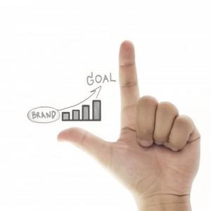 brand-messaging-300x300 Обо мне и моем видении пути к успеху
