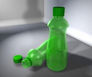 ero_bottle-300x250 Производство пластиковых бутылок – неплохая идея для бизнеса