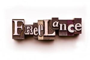 freelancer-jobs-300x200 Фриланс: набор текста