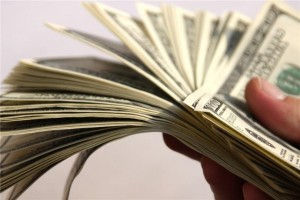 img111007092736939-300x200 Деньги в Интернете есть