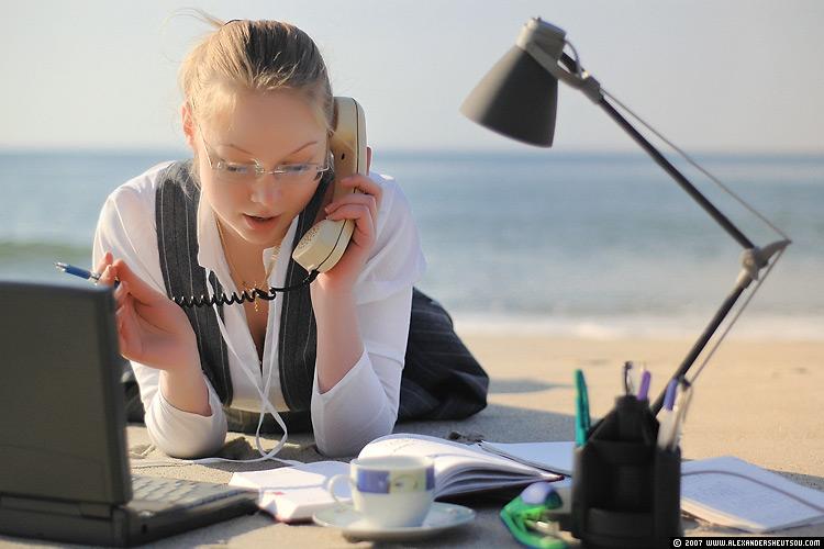 Работа в туризме в москве вакансии удаленно удалённая работа для ретушера