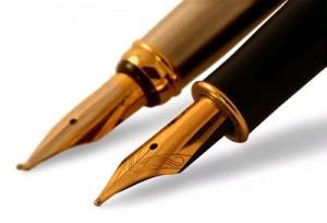pens-300x204 Есть такая работа — рерайтинг