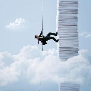 th-560x560-20111101tri0052_01.jpg-300x300 Как организовать правильный документооборот в офисе: 3 пункта