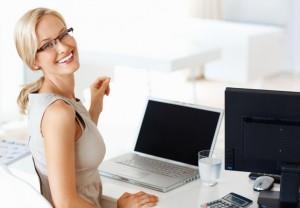 vp7j0-300x208 Как найти работу с помощью фэншуй