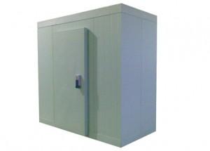 10272-300x215 Производственные холодильные камеры