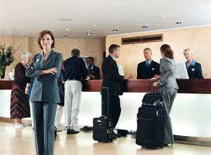 106820613_large_1383708362_cdf8c7bab9b5d5df858b69da0154c9fc-300x221 Гостиничный бизнес – планирование гостиницы и формирование клиентской базы