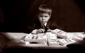 1327417426_proinfo_com_ua1-300x186 Что такое богатство и как зарабатывать большие деньги