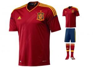 1337885651_b_forma-sbornoj-ispanii-300x215 Время купить футбольную форму сборных