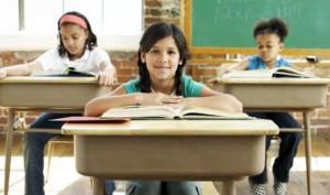 1_2big-300x177 Чем частная школа лучше государственной?