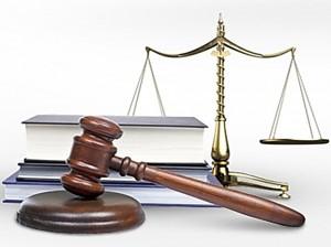 2489564836-300x224 Юридические услуги: кому они нужны