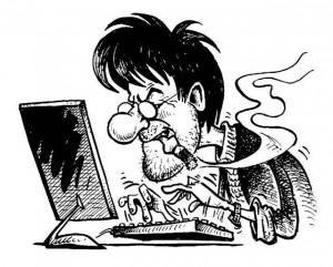 25.11.2013-300x241 Учимся писать грамотное объявление об услугах копирайтинга