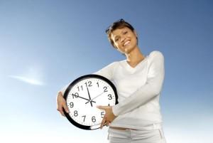 4c5097bfc27ae3adc4b7cfe315c7-300x201 Как эффективно вести контроль рабочего времени и выполнять все задачи в срок