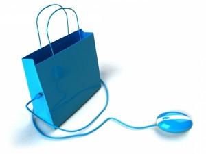 73101-300x225 Сайты для электронной коммерции: что такое