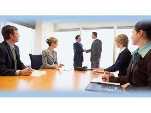772922-300x225 Как провести смену директора фирмы?