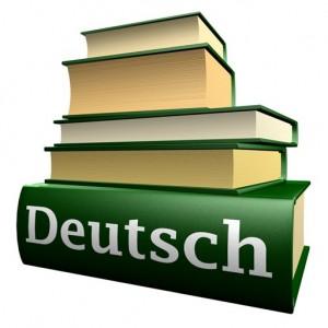 8gIP_nJRtTA-300x300 Немецкий язык поможет в карьере