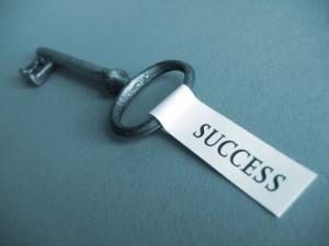 9-272-300x225 Основа успеха