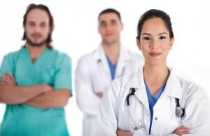 Depositphotos_2181185_S-300x194 Как врачу открыть свою клинику?