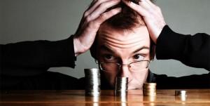 economy-300x151 Как экономить деньги, не ущемляя себя